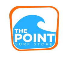 The Point - Surf Store