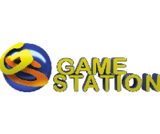 Game Station